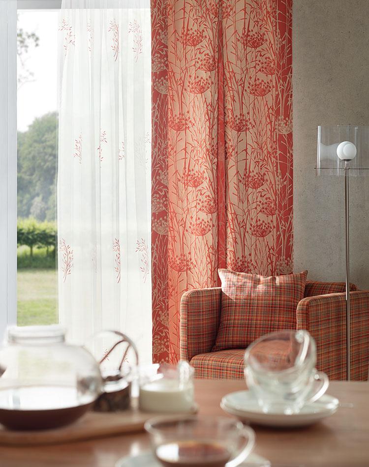 hommel. Black Bedroom Furniture Sets. Home Design Ideas