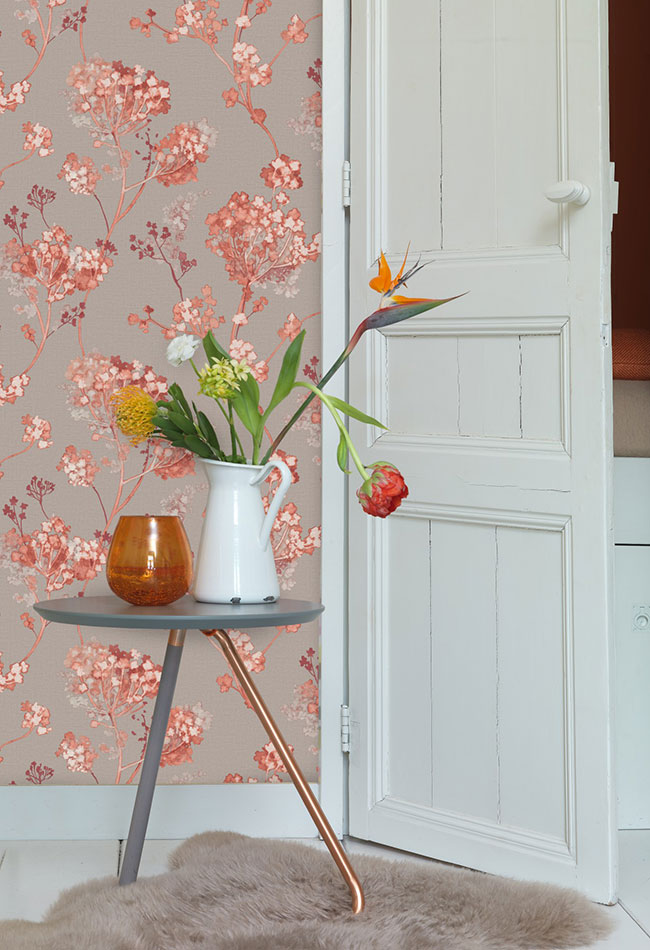tapeten mit rosenmuster ber ideen zu lila tapeten auf pinterest iphone beautiful tapete mit. Black Bedroom Furniture Sets. Home Design Ideas